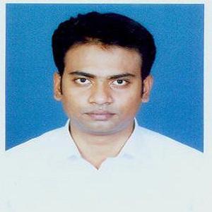 Muntasir Ahmed