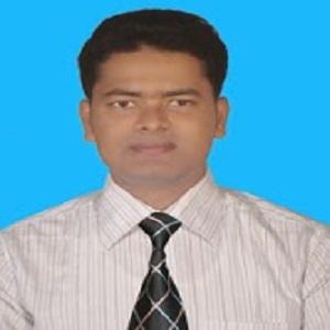Md. Sarwar Hosain