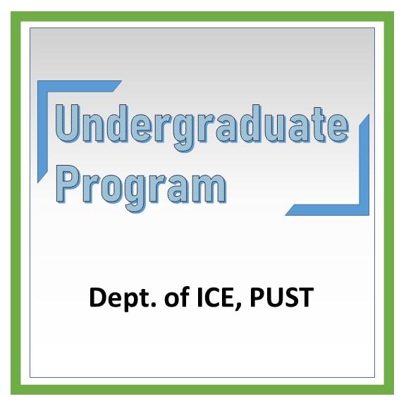Undergraduate image